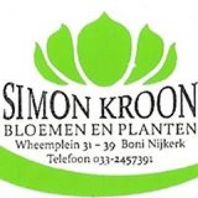 Simon Kroon